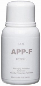 APPF_Lotion