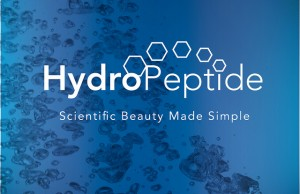 HydroPeptide-logo2